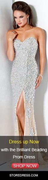 sexy prom dress,prom dress 2014,short prom dress,