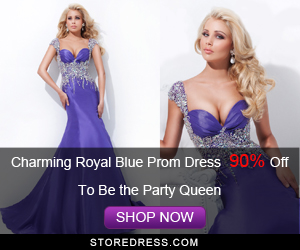 sexy prom dress,plus size prom dress,prom dress 2014