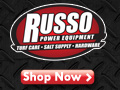 Coupons and Discounts for Russo Power