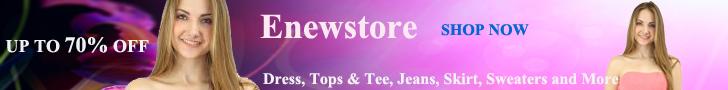 enewstore affiliate banner