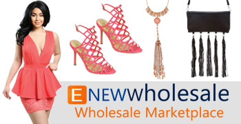 Enewwholesale.com - Wholesale Marketplace