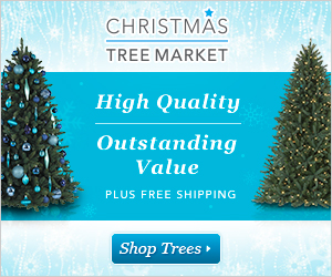 Save up to 70% on artificial trees in all shapes and sizes. Free Shipping. Shop now!