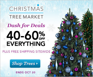 Dash for Deals. 40% - 60% OFF Everything + Free Shipping Sitewide. Hurry, Sale Ends Soon!