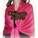 wholesale scarves usa