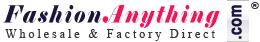 FashionAnything wholesale scarves