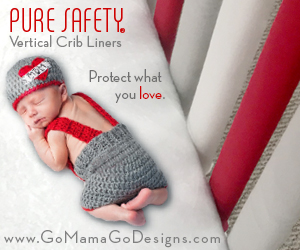 Verical_Crib_Liners_Pure Safety