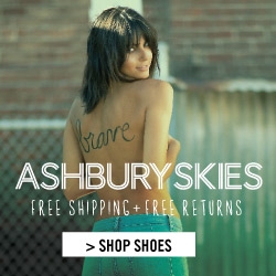 shop ashbury skies shoes