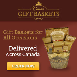 gift-baskets,Canada's Gift Baskets