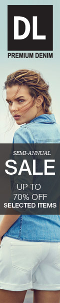 UP TO 70% SALE