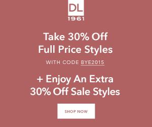 Full price items