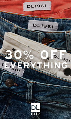 DL 1961 Independence Day Sale