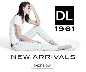 DL1961 new promotion