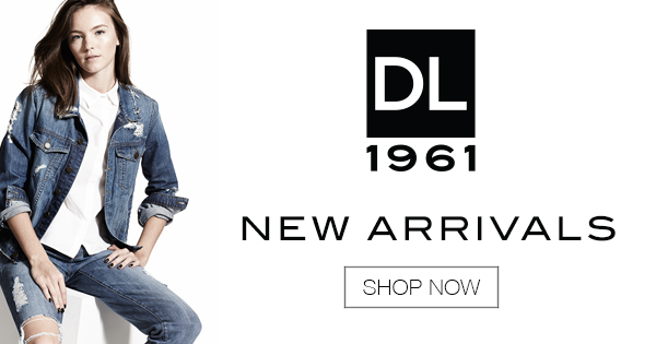 DL1961 new promotion
