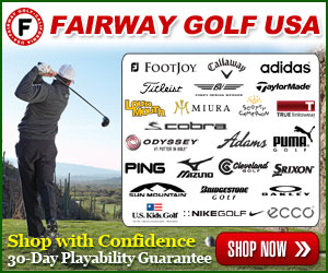 FairwayGolfUSA.com