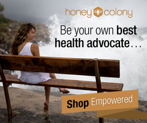 HoneyColony
