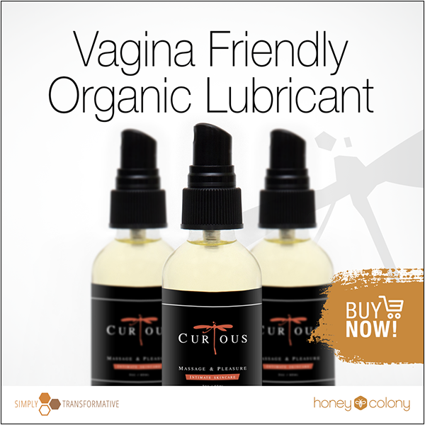 Plant based Lubricant