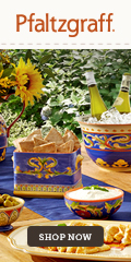 Shop dinnerware & serveware at Pfaltzgraff.com!