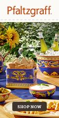 Shop dinnerware & serveware at Pfaltzgraff.com!
