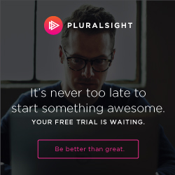 Pluralsight-250-250