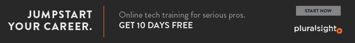 New Pluralsight Course: Traveling and Loyalty Programs Best Practices