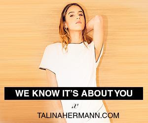 Talina Hermann designs
