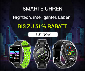 up to 51% off smart watch sales