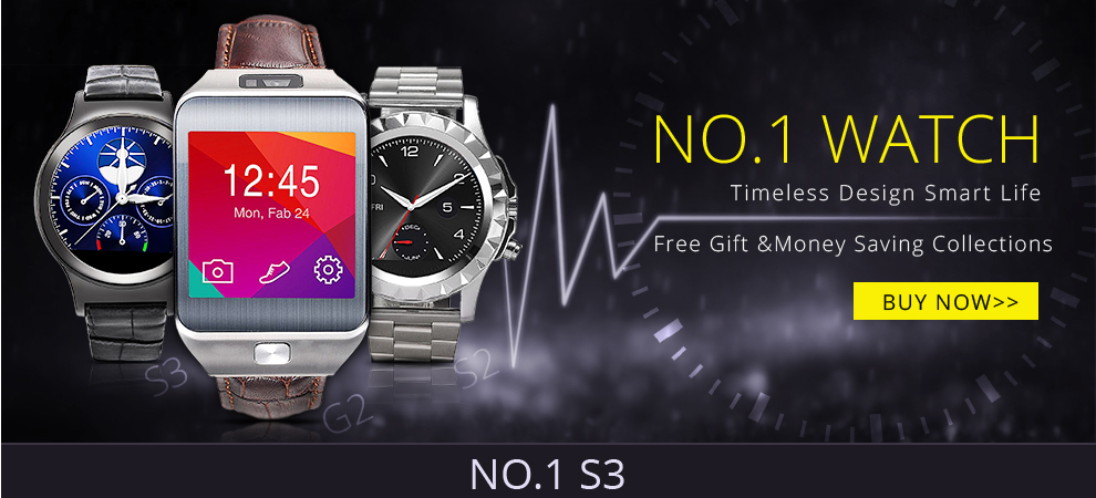 http://www.tinydeal.com/no1-smart-watch-collections-si-4643.html?dp=L04643&px=j86z&language=en?px=2wz4s?utm_source=shareasale.com&utm_medium=referral&utm_campaign=sxhSAS20150916