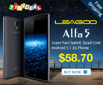 http://www.tinydeal.com/buy/leagoo+alfa+5.html?px33bti?utm_source=shareasale.com&utm_medium=referral&utm_campaign=ylhSAS20151222