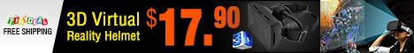 Ukrshopper: Результаты конкурсов - февраль 2015, обновлено 02.03.2015