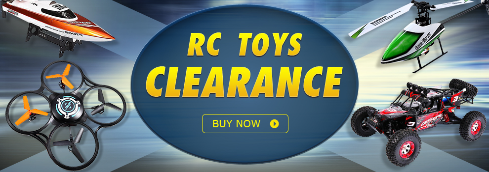http://www.tinydeal.com/rc-toys-clearace-px2wz4s-si-4673.html?utm_source=shareasale.com&utm_medium=referral&utm_campaign=sxhSAS20150923