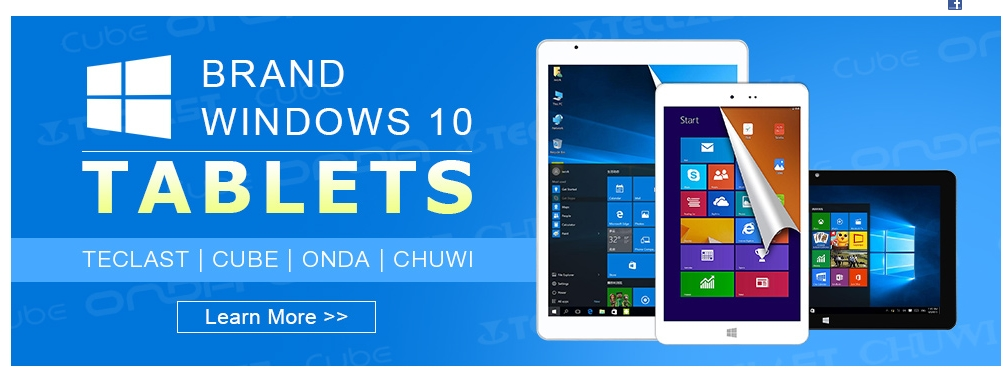 http://www.tinydeal.com/brand-windows-10-tablets-px2wz4s-si-4454.html?utm_source=shareasale.com&utm_medium=referral&utm_campaign=sxhSAS20150814