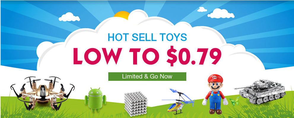 http://www.tinydeal.com/hot-sell-toys-px2wz4s-si-4546.html?utm_source=shareasale.com&utm_medium=referral&utm_campaign=sxhSAS20150828