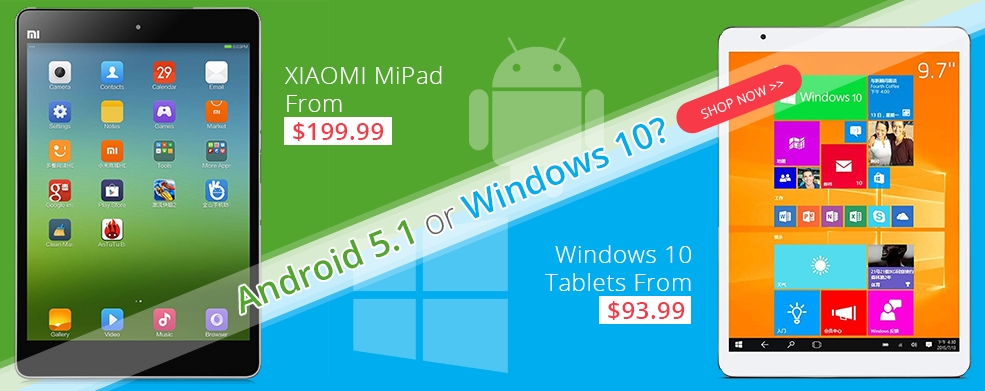 http://www.tinydeal.com/android-51-or-windows-10-px2wz4s-si-4611.html?utm_source=shareasale.com&utm_medium=referral&utm_campaign=sxhSAS20150907