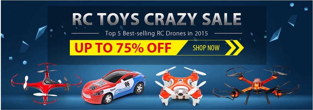 http://www.tinydeal.com/rc-toys-crazy-sale-px33bti-si-4989.html?utm_source=shareasale.com&utm_medium=referral&utm_campaign=ylhSAS20151112