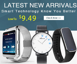 http://www.tinydeal.com/newest-arrivals-smart-technology-px2wz4s-si-4690.html?dp=L04690&px=j86z?utm_source=shareasale.com&utm_medium=referral&utm_campaign=sxhSAS20150921