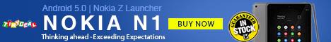 Shopper: Результаты конкурсов от Shooper.Life - июнь 2015, предварительная версия