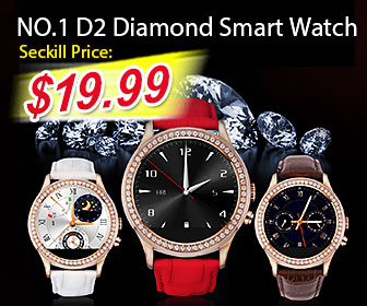 http://www.tinydeal.com/no1-d2-smart-watch-px33bti-si-4861.html?utm_source=shareasale.com&utm_medium=referral&utm_campaign=ylhSAS20151023