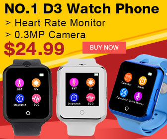 http://www.tinydeal.com/no1-d3-smart-watch-phone-bt30-thermometer-uv-heart-rate-monitor-px33bti-p-156658.html?utm_source=shareasale.com&utm_medium=referral&utm_campaign=ylhSAS20151026