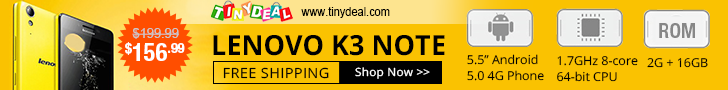 http://www.tinydeal.com/lenovo-k3-note-55-fhd-mtk6752-octa-core-android-50-4g-lte-phone-px33bti-p-151132.html?utm_source=shareasale.com&utm_medium=referral&utm_campaign=ylhSAS20151102