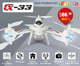 http://www.tinydeal.com/cheerson-cx-33c-24ghz-hold-high-mode-rc-tricopter-with-720p-hd-camera-px33bti-p-156783.html?utm_source=shareasale.com&utm_medium=referral&utm_campaign=ylhSAS20151222