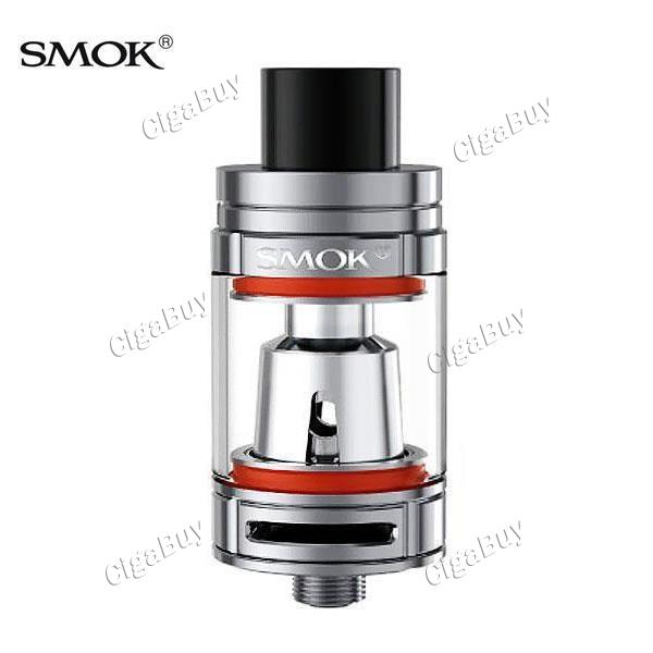 8% OFF Smok TFV8 Baby Tank.com