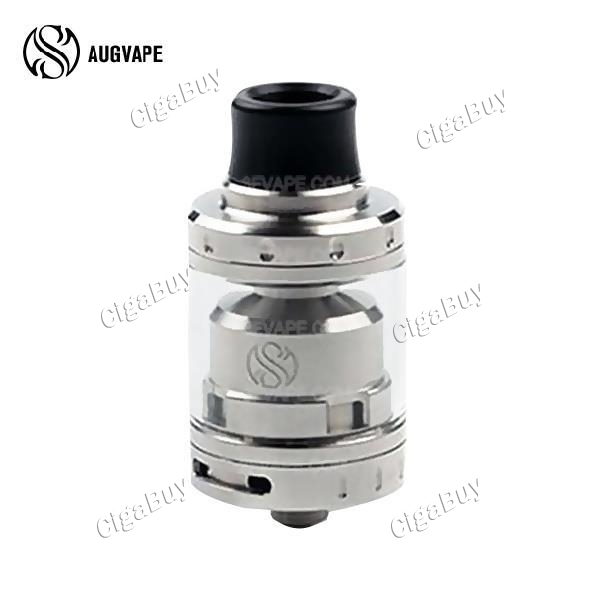 7% OFF Augvape Merlin Mini RTA.com