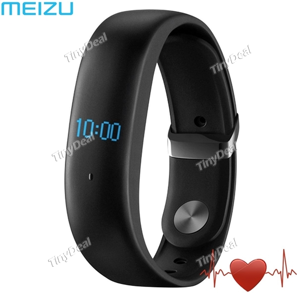 19% off MEIZU Smart Bracelet