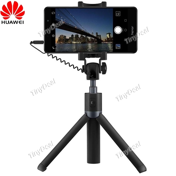 19% off Original HUAWEI Honor 2 in 1 Selfie Stick