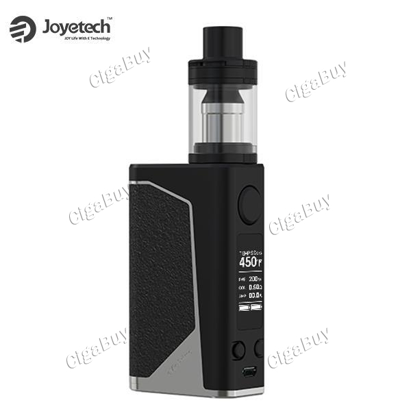 5% OFF Joyetech eVic Primo with UNIMAX 25 Atomizer Kit