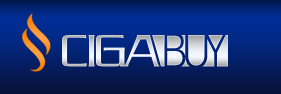 Go to store CigaBuy