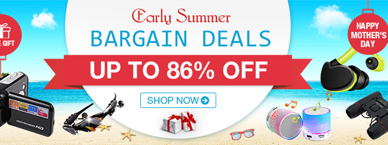 bargain deals https://www.tinydeal.com/early-summer-bargain-deals-si-6784.html