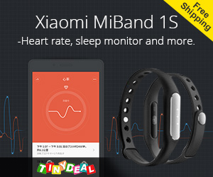 https://www.tinydeal.com/xiaomi-miband-1s-heart-rate-sleep-monitor-call-reminder-pedometer-ip67-px33bti-p-156919.html?utm_source=shareasale.com&utm_medium=referral&utm_campaign=ylhSAS20151222