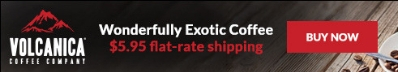 $5.95 flat-rate shipping
