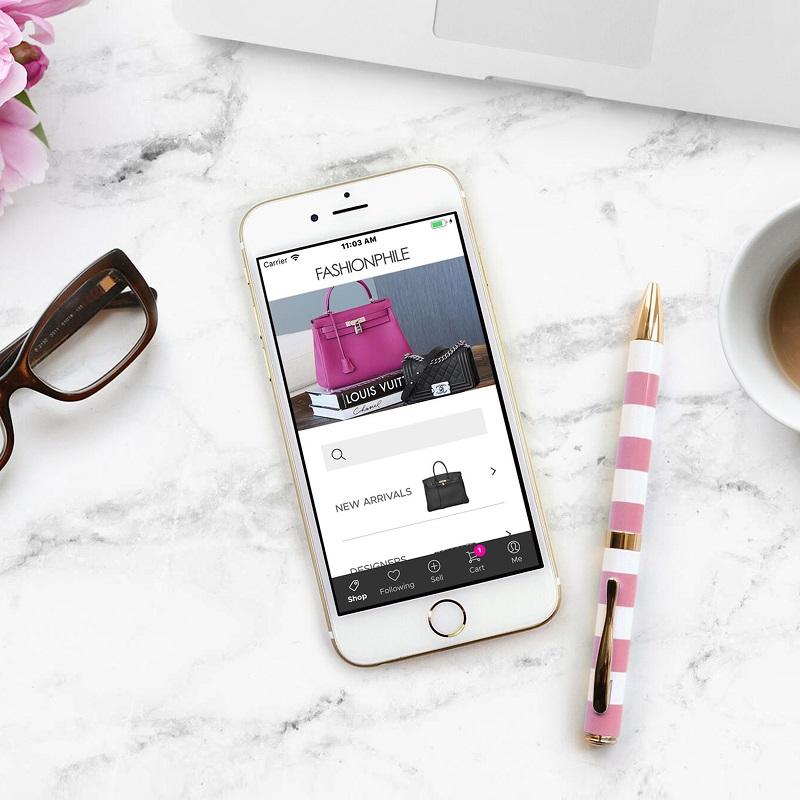 Cover iPhone 5/5s a specchio Mirror Hi-Fun Bianco - Abbigliamento